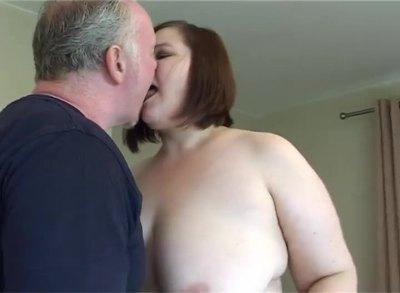 Hazel Fucked By Mister G